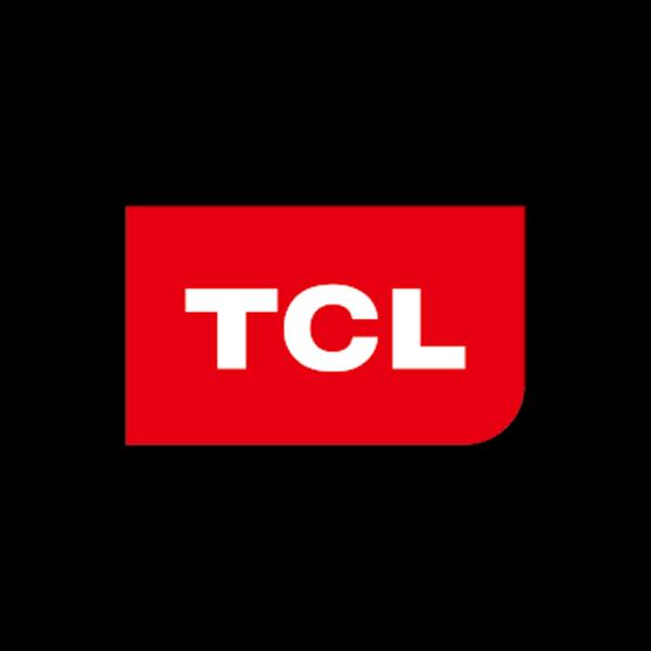 TCL представила первый в мире геймерский монитор с диагональю 34 дюйма и частотой 165 Гц (TCL Logo)