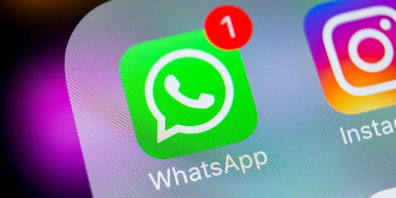 WhatsApp заявляет, что новая политика конфиденциальности никуда не денется (WhatsApp for iPad on the way large large)
