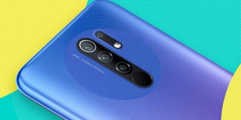 Следующий Redmi 9 может иметь камеру на 108 МП (Xiaomi Redmi 9 cameras 1 1024x521 1)
