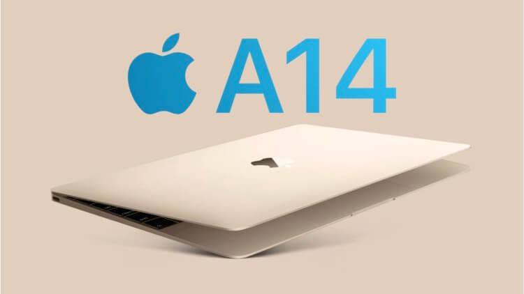 Прямая трансляция презентации Apple MacBook на русском языке (a14mac 750x422 1)