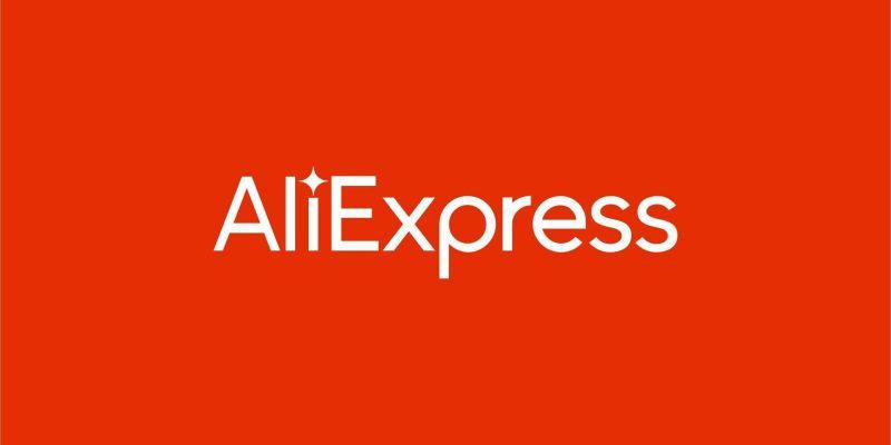 Самые странные гаджеты на распродаже 11.11 на AliExpress (aliexpress best of aliexpress logotype of aliexpress)