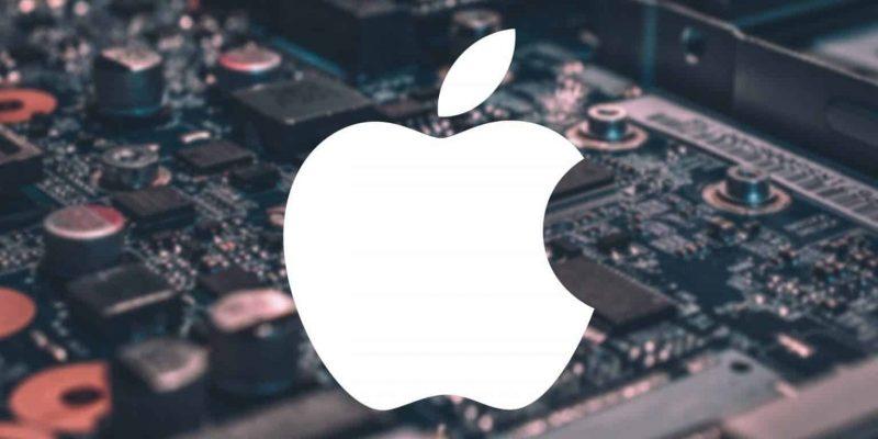 MacBook Pro на базе Apple M2 выйдет в следующем году (apple 2 1536x1024 1)