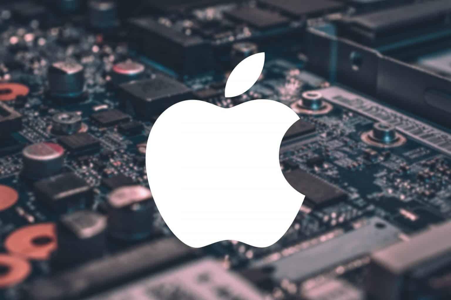 Процессоры Apple перейдут на 4 нм технологию в следующем году (apple 2 1536x1024 1)