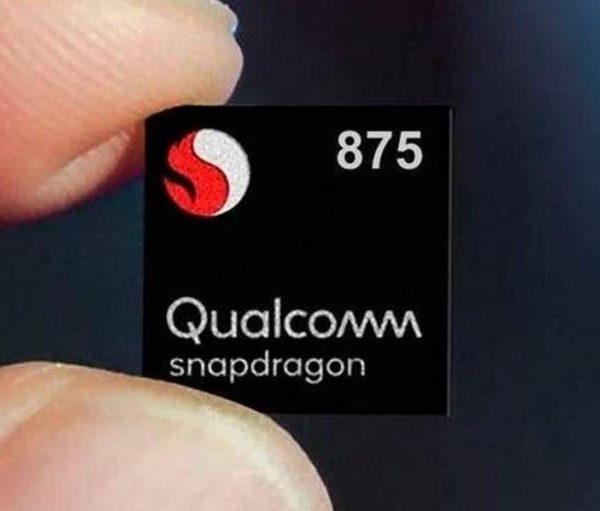 Snapdragon 875 обогнал первый 5-нм чип Samsung и другие процессоры (b42ea065cad9a582651d6b0587069222)