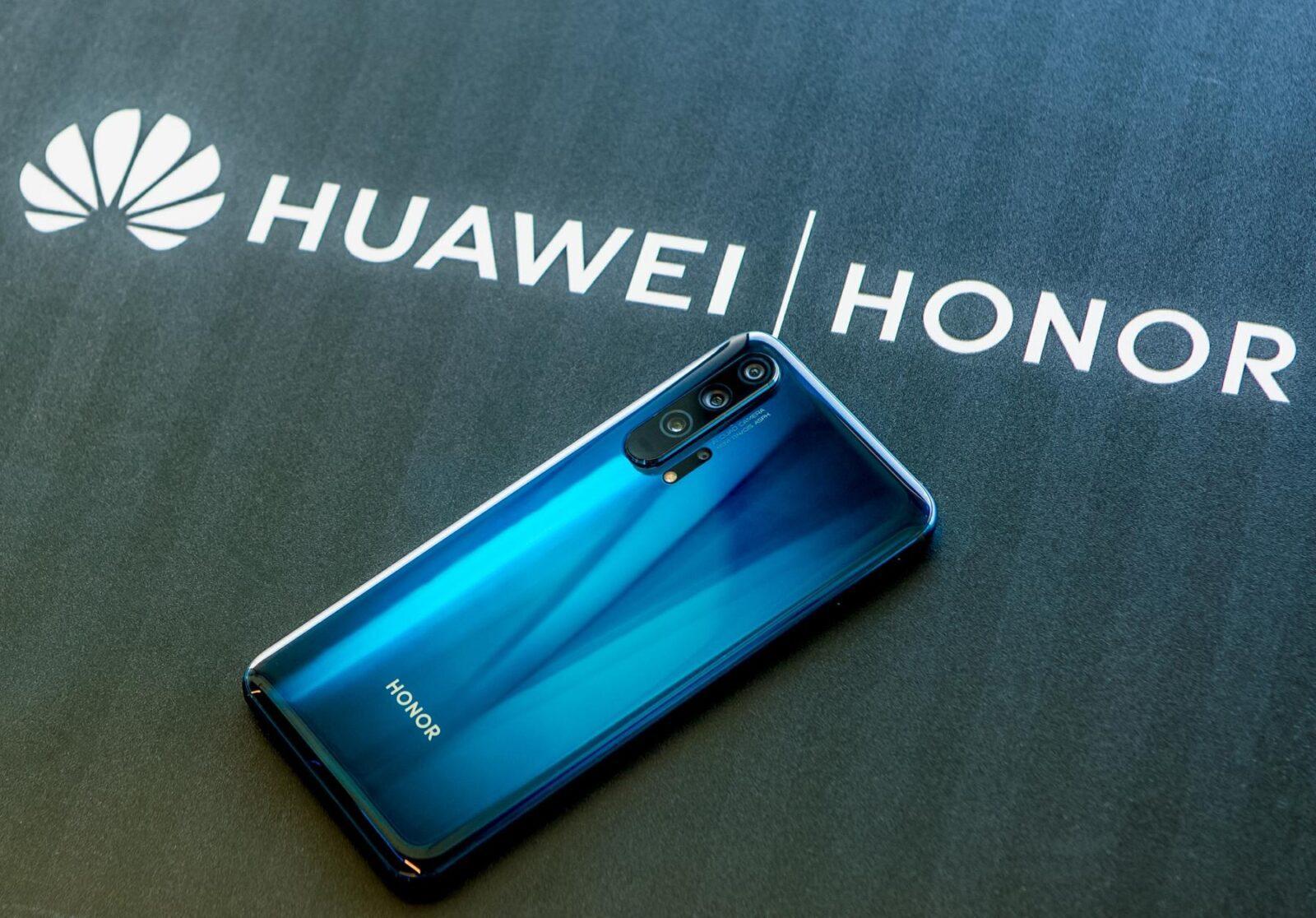 Huawei продала Honor (c08c00744928a5bd2f64552bb2b26e908e8791c4)