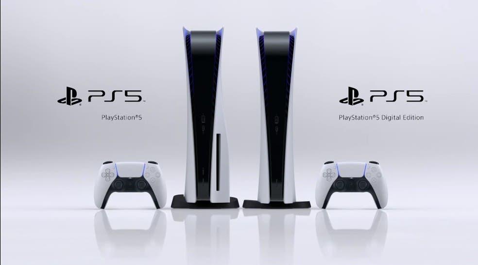 Дефицит PlayStation 5 огромен, а данные о продажах шокируют (captura de tela 2020 06 11 as 18.12.35)