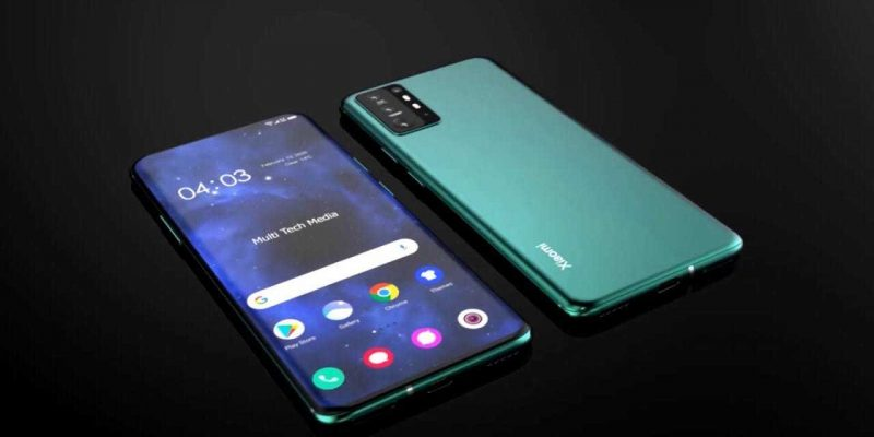 В сеть слили характеристики смартфона Xiaomi Mi 11 (chem porazit xiaomi mi 11 1)