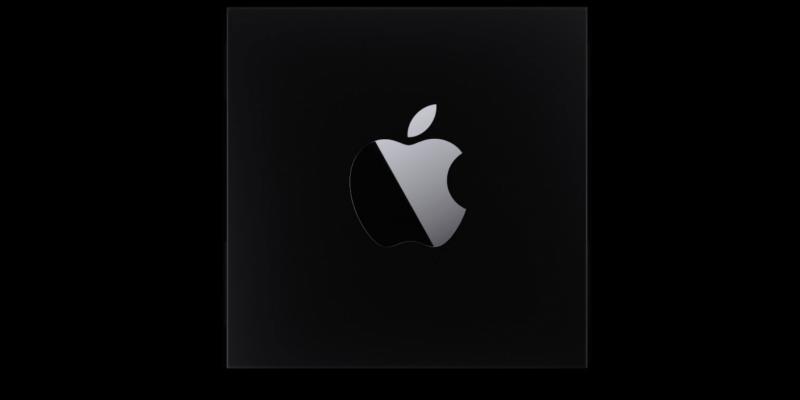Apple покажет ещё кое-что 10 ноября: MacBook и iMac (cx3afz7.5 1)