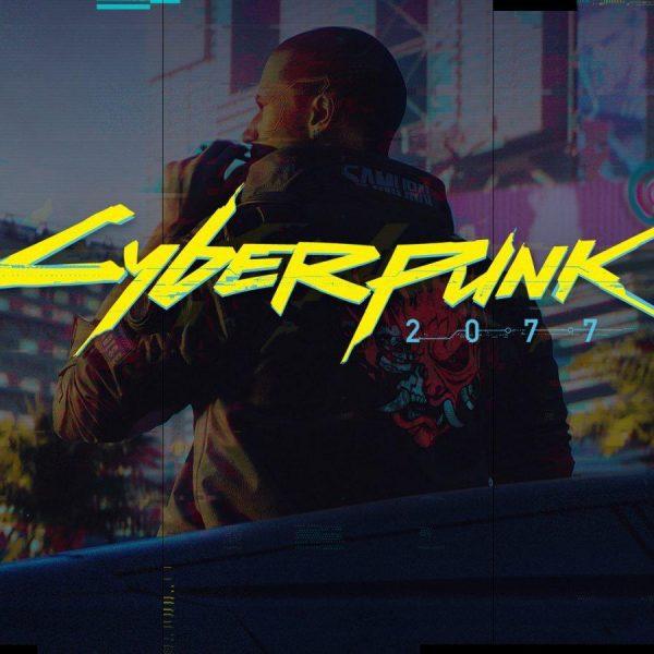 Представлен OnePlus 8T Cyberpunk 2077 Edition. Его оценили в 597 долларов (cyberpunk 2077)
