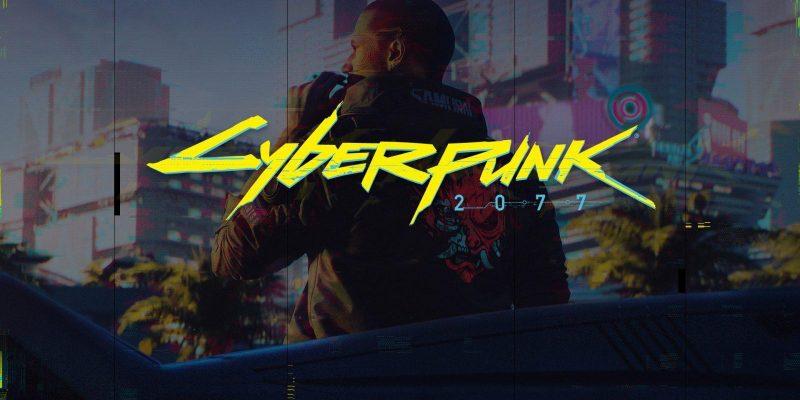 CD Projekt RED извинилась за забагованный Cyberpunk 2077. Крупные патчи выйдут в следующем году (cyberpunk 2077)