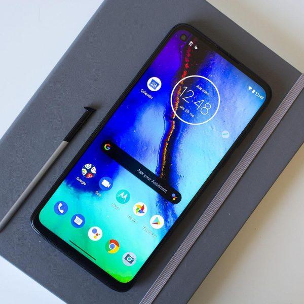 Motorola готовит новый смартфон со стилусом (d104ad80 8f03 11ea b4ab 12f34565a9f3)