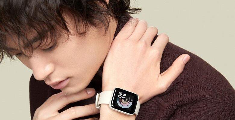 Представлены Redmi Watch: NFC, привлекательный дизайн и низкая цена (d7079a1cd9df4bb6807ae40127844b27 large)