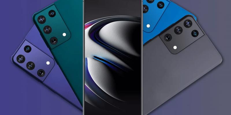 Утечка характеристик камеры Samsung Galaxy S21 Ultra (ebd58ef9a87386818241d4adf6fa707a5e1c4e5b large)