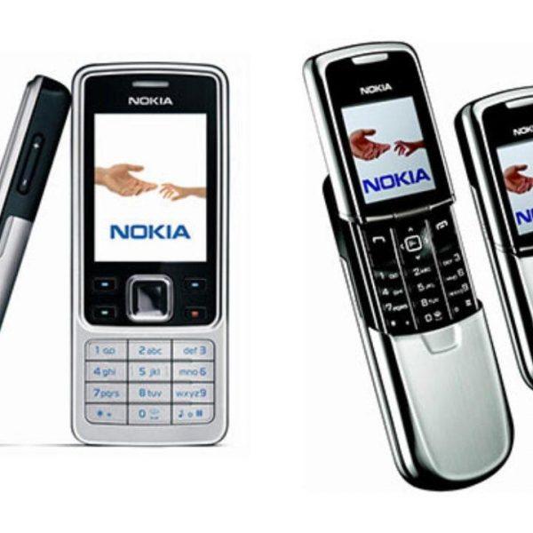 HMD Global перевыпустила культовые смартфоны 90-х (efsaneler geri geliyor yeni nokia 6300 ve nokia 8000 yolda 1280x720 1 1)
