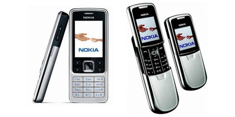 В сеть слили характеристики звонилок Nokia 6300 и Nokia 8000 (efsaneler geri geliyor yeni nokia 6300 ve nokia 8000 yolda 1280x720 1)