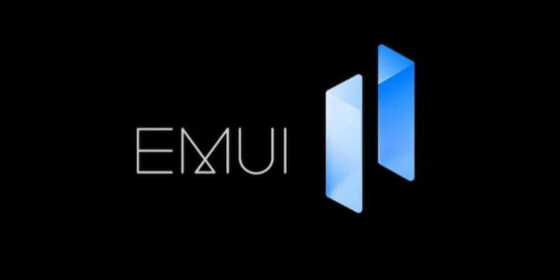 Расписание EMUI 11 для всех смартфонов Huawei, регионы и даты (emui11 1280x720 1)