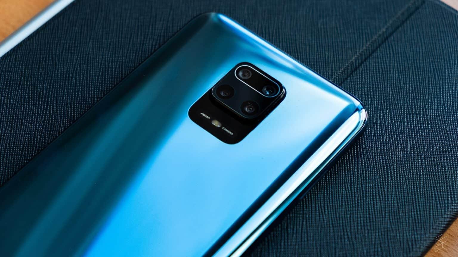Redmi выпустит смартфон с большой батареей на 6000 мАч (ezgif.com webp to jpg 10 1536x864 1)