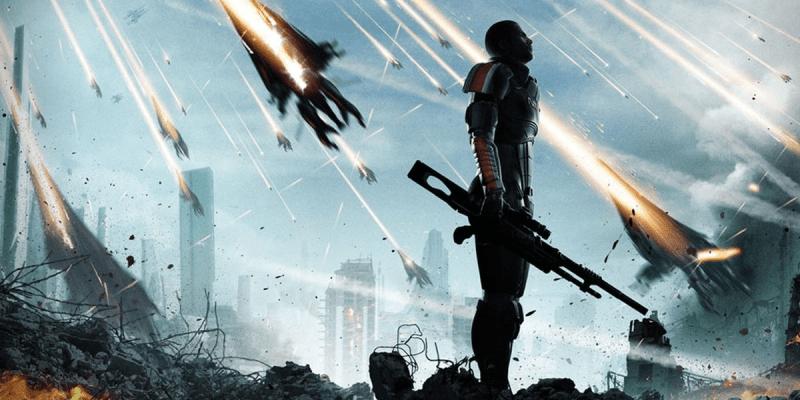 Ремастер трилогии Mass Effect выйдет весной (f58daf420e8e4a7f9989448c97a3e670)