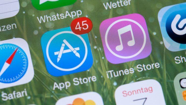 Apple идёт на встречу: теперь комиссия для разработчиков на 15% ниже (gfd 750x422 1)