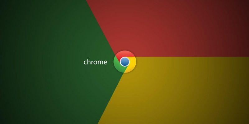 """В """"Режиме инкогнито"""" браузера Chrome для Andorid можно снова делать скриншоты (google chrome browser kraski)"""
