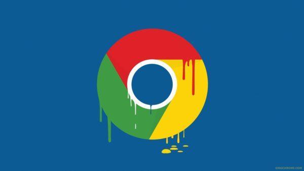 """В """"Режиме инкогнито"""" браузера Chrome для Andorid можно снова делать скриншоты (google chrome wallpaper 600x338 1)"""