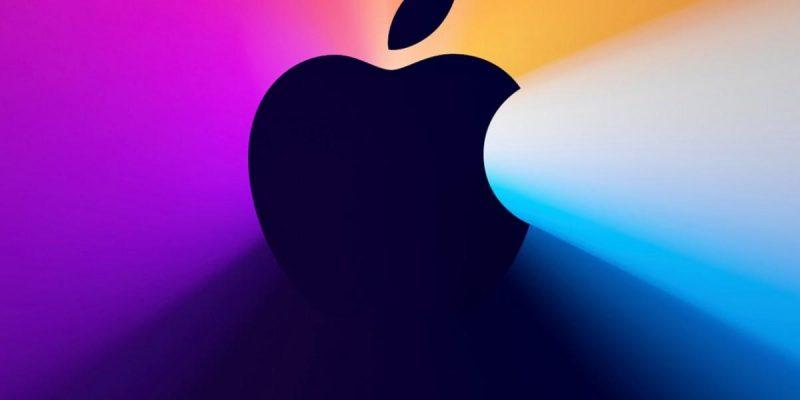 Прямая видеотрансляция презентации Apple 10-го октября (gsmarena 000)