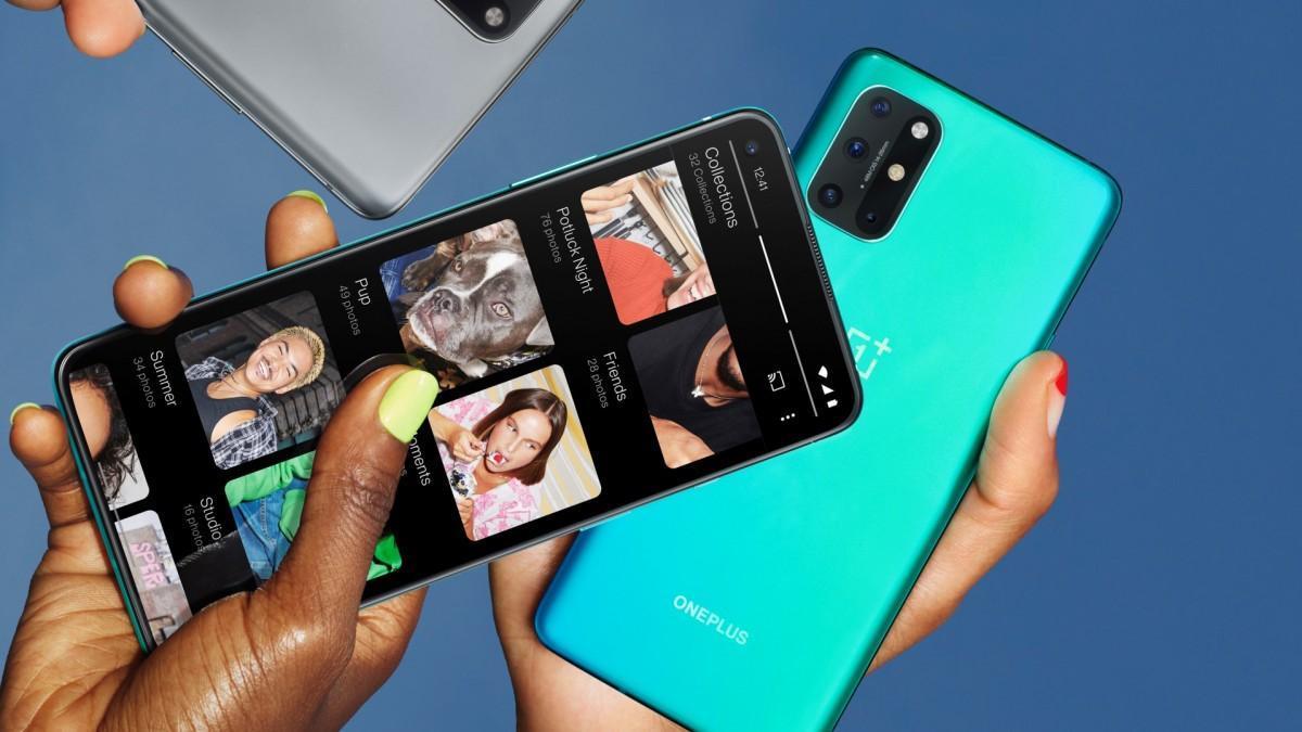 5 лучших смартфонов октября 2020 года (gsmarena 001 1 2)