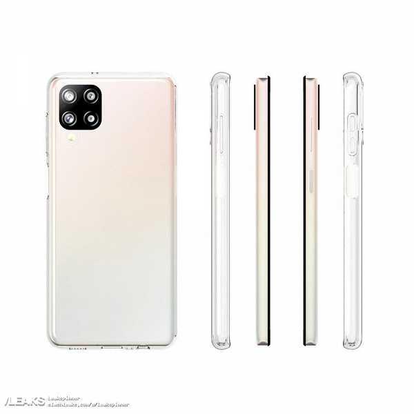 """Нового """"монстра автономности Samsung"""" показали на рендерах (gsmarena 001 large)"""