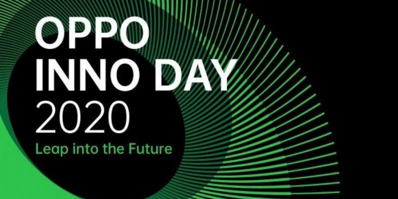 Прямая трансляция презентации Oppo Inno Day 2020 (gsmarena 002 1 1)