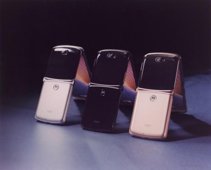ТОП-5 складных смартфонов 2020 года (gsmarena 002 1)