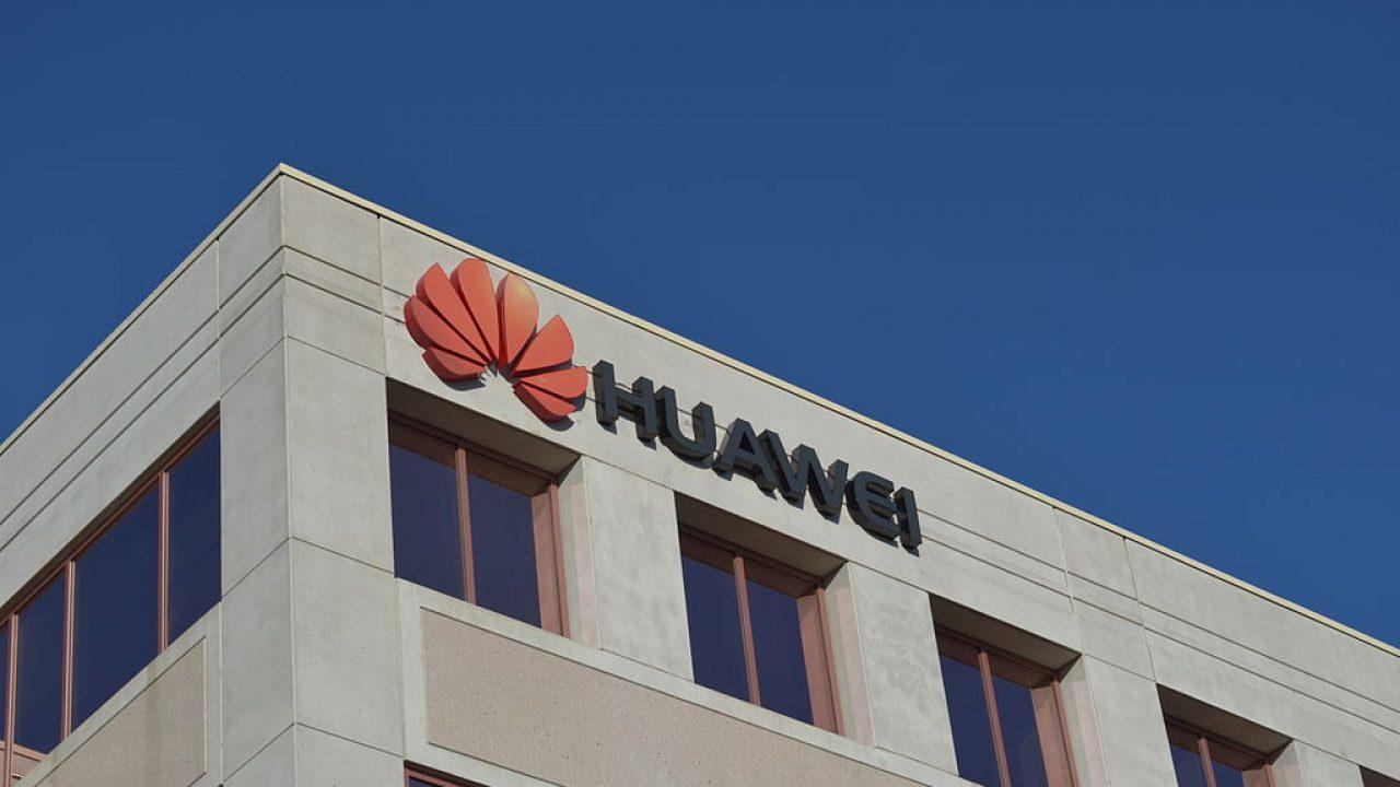 Huawei планирует производить электромобили (huawei 1 1280x720 1 1)