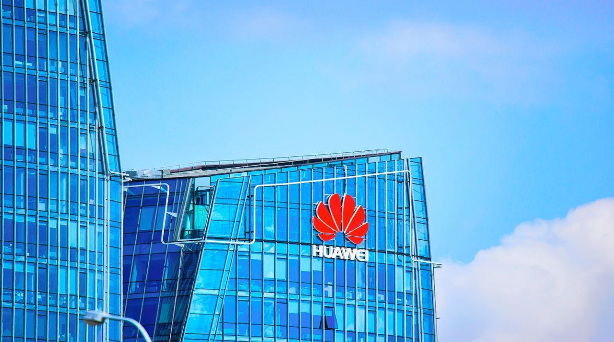 Huawei может продать Honor за 15 млрд. долларов (iStock Huawei)
