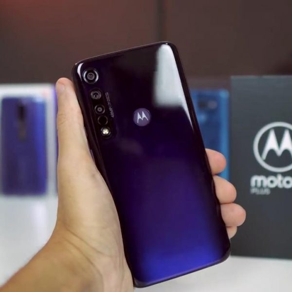 В сеть слили рендеры предстоящего смартфона Moto G10 Play (img 20191108 214246)