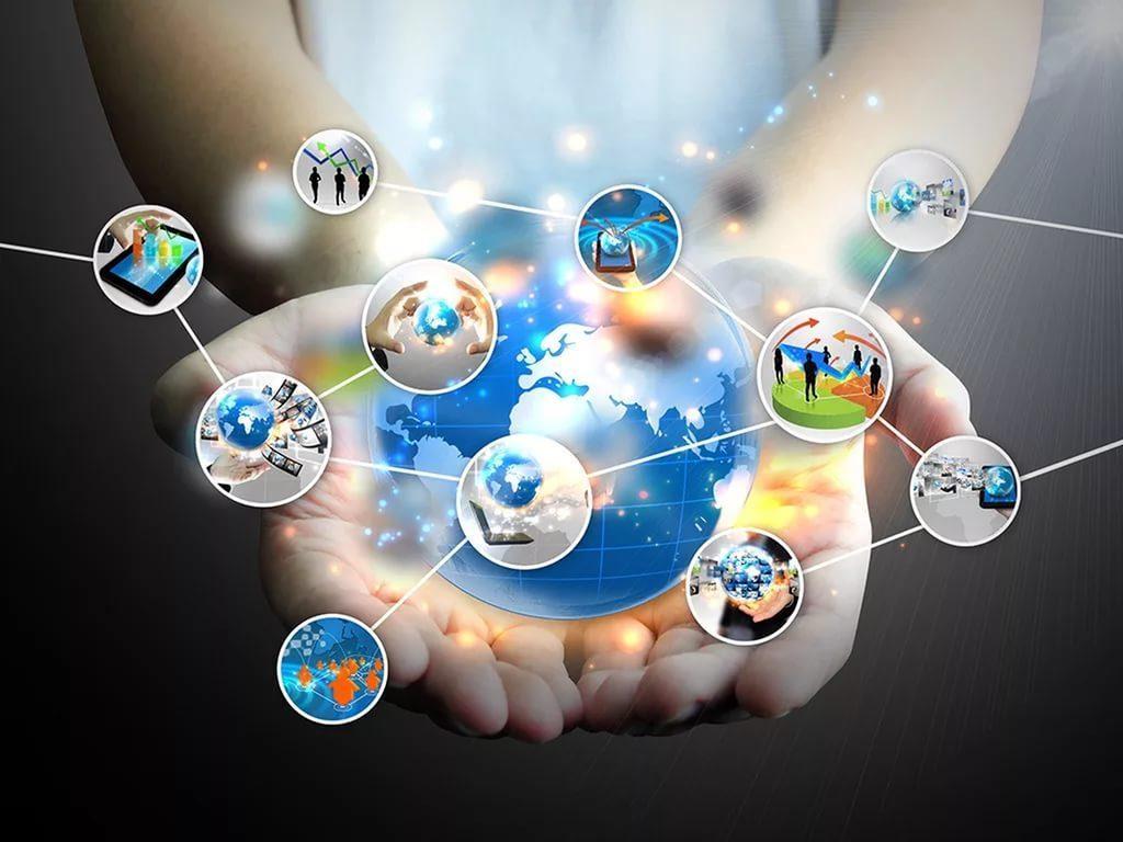 Интернет достиг 370,7 млн зарегистрированных доменных имен (int 1024x768 1)