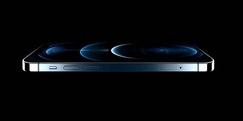 DxOMark: iPhone 12 Pro Max стал лучшим камерофоном Apple (iphone12promax 1280x720 1)