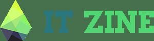 ITZine.ru