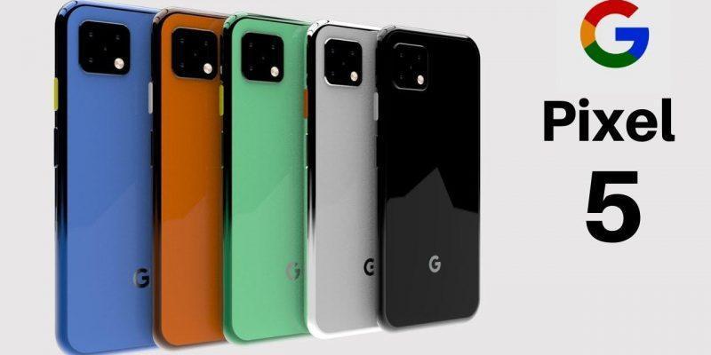 Google раздаст 5000$ тем, кто не хочет купить Google Pixel 5 (maxresdefault 1)