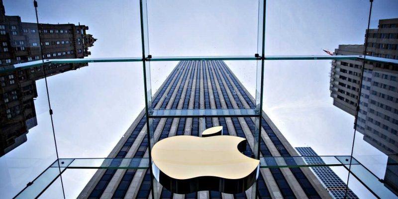 Apple заплатит крупную сумму по иску о замедлении работы iPhone (maxresdefault 10)