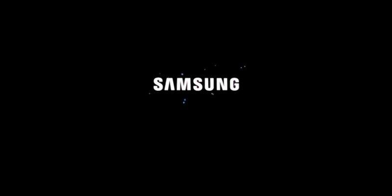 """Нового """"монстра автономности Samsung"""" показали на рендерах (maxresdefault 11)"""