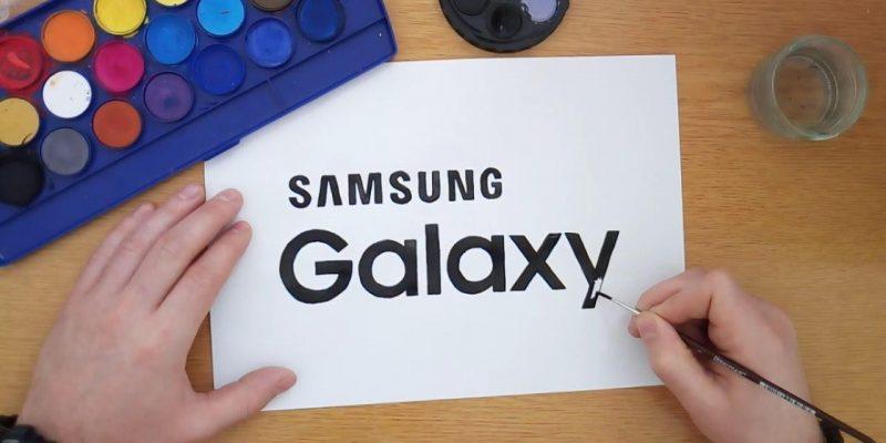 Samsung представила два смартфона с экранами Infinity-V и батареями на 5000 мАч (maxresdefault 13)
