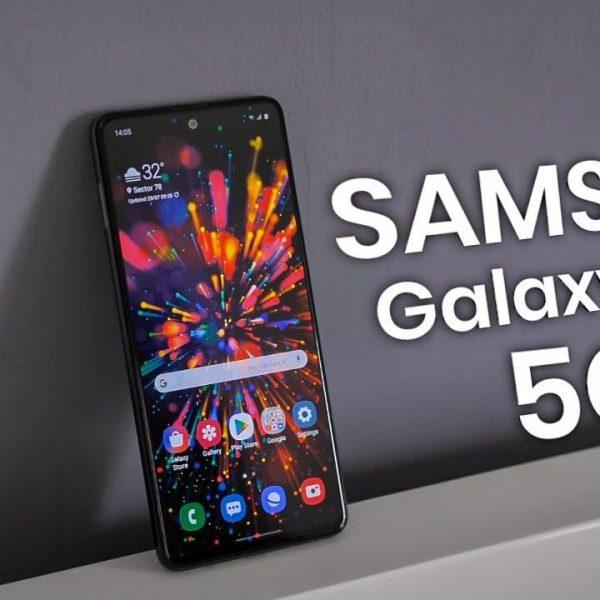 Раскрыт дизайн смартфона Samsung Galaxy A32 (maxresdefault 3 4)