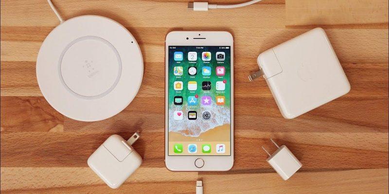 iPhone SE Plus составит конкуренцию бюджетным китайским смартфонам (maxresdefault 5)