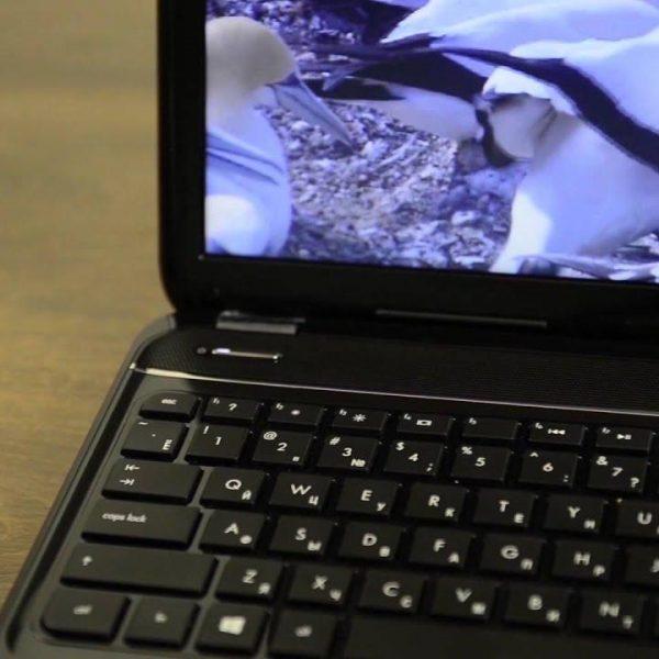 HP стал крупнейшем брендом ноутбуков в прошедшем квартале (maxresdefault 7)