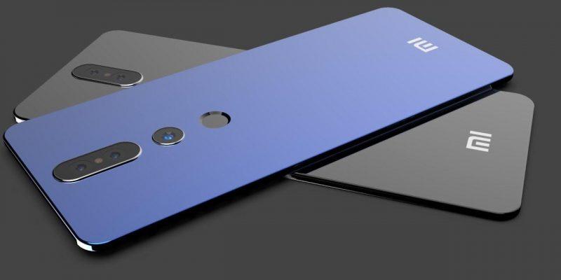 В сеть слили характеристики и изображения смартфона Redmi Note 10 (maxresdefault 8)
