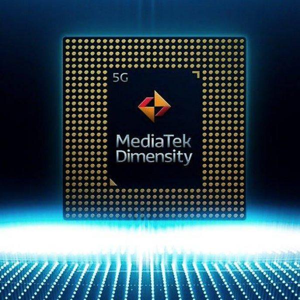 MediaTek стала крупнейшим поставщиком процессоров в 3 квартале текущего года (mediatek shisp)