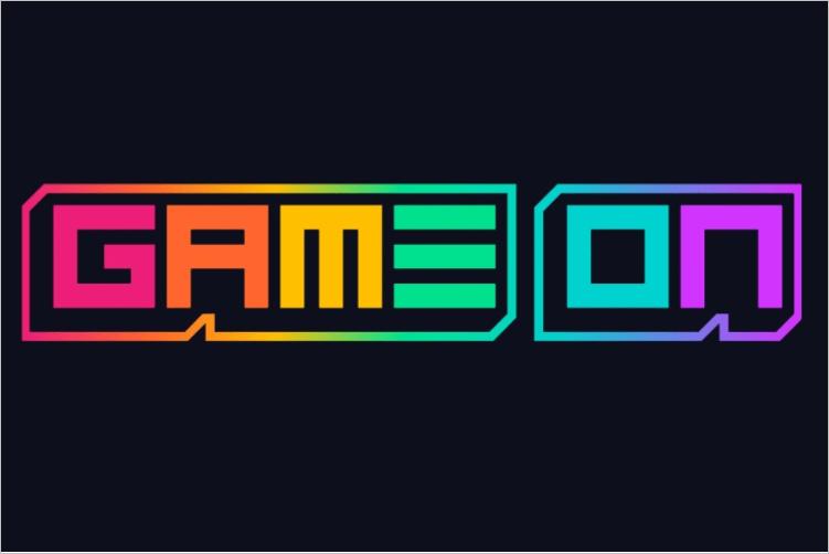 Amazon представила игровую платформу GameOn. Она похожа на Twitch (mozilla creepy 3)