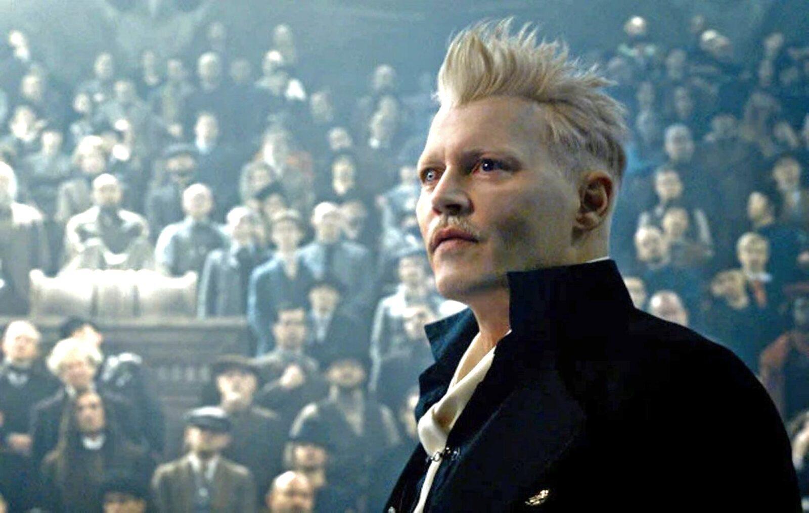 Мадс Миккельсен заменит Джонни Деппа в Фантастических тварях (musicartsculture movies1 1 91eadc35c1a1d048)