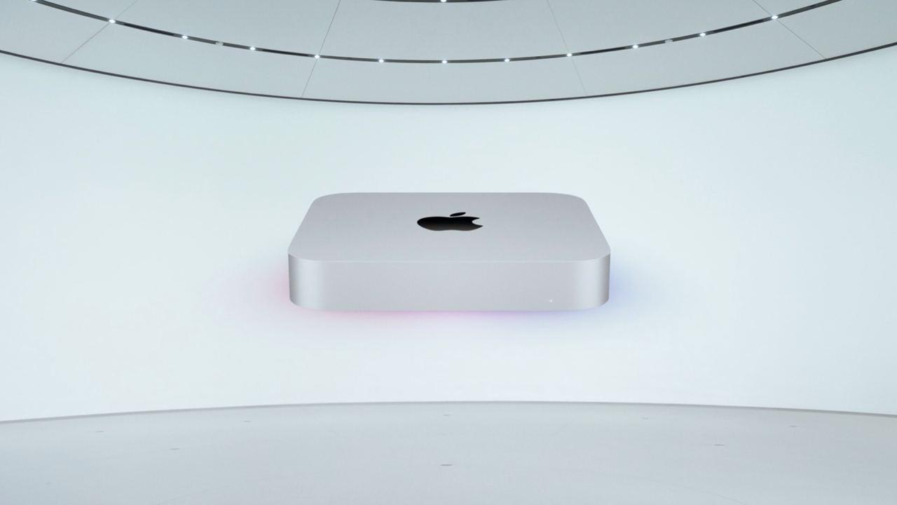 Mac mini и Macbook Pro: что показала на вчерашней презентации Apple (nYbuXCW o)