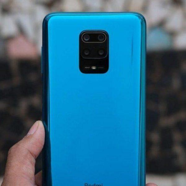 Xiaomi готовит новый смартфон линейки Redmi Note 9 с экраном на 120 Гц (oficzialnoe reshenie problemy s gryaznoj kameroj v redmi note 9 1280x720 1)