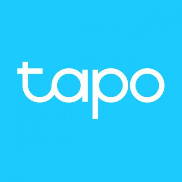 TP-Link представила экосистему для умного дома под брендом TAPO (og img)